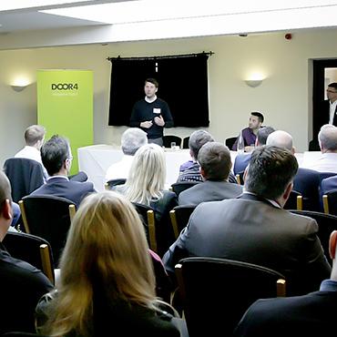 http://www.stirkhouse.co.uk/wp-content/uploads/2014/09/day-delegates-01-370x370.jpg