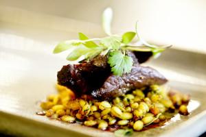 A prime review for Prime restaurant