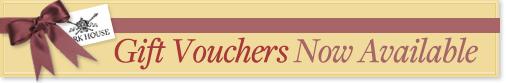 Get Vouchers